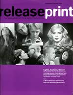 ReleasePrint