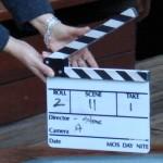 barewitness films